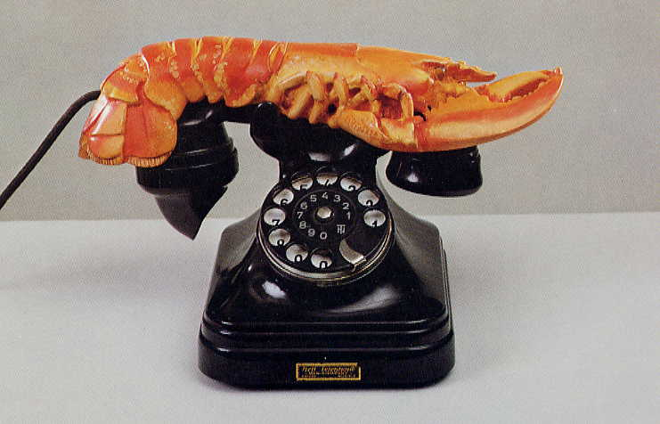 http://www.art.collegefaubert.fr/galleries/09.20e/1936-telephone-homard-dali.jpg